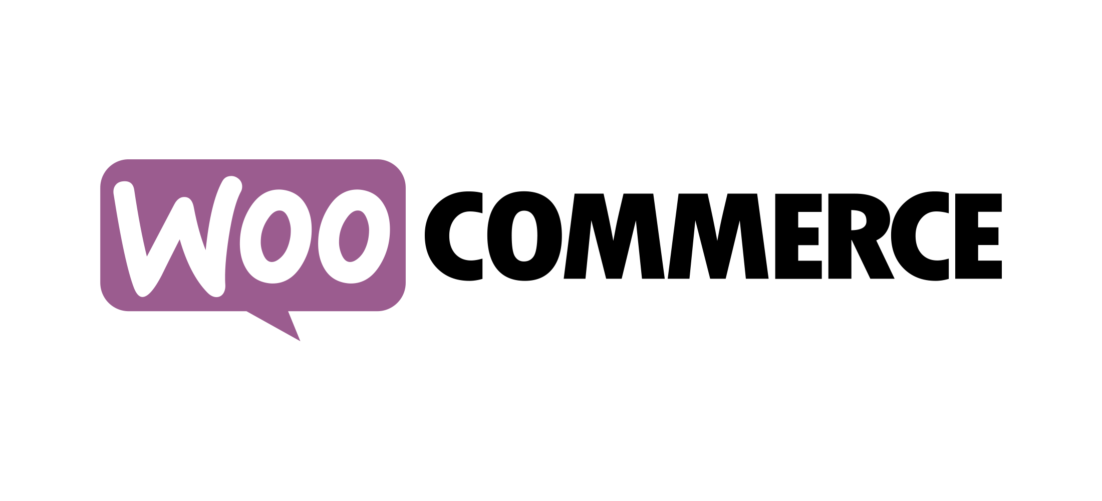 woocommerce-logo-Altheasuite