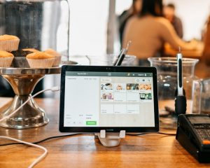 POS-system-coffee-shop