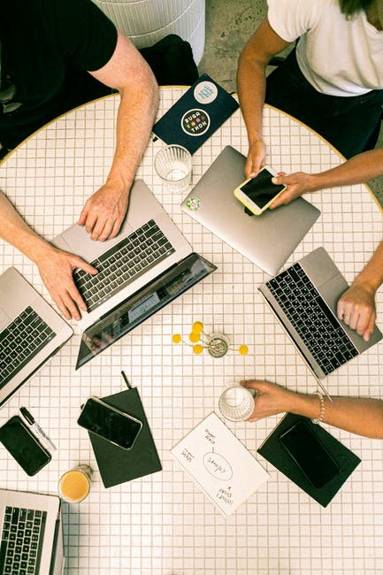 business-meeting-team