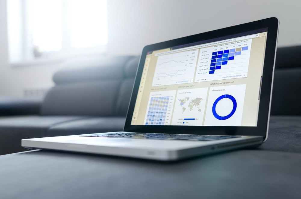 data-analytics-dashboard