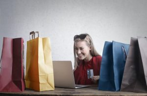 excited-customer-smiling
