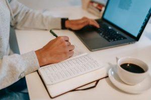 planning-tasks-schedule