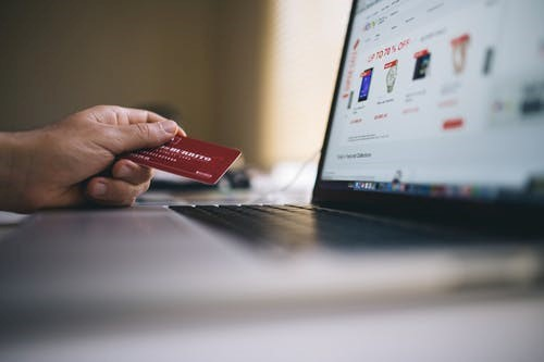 person-credit-card-shopping