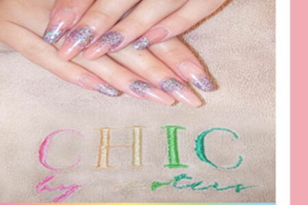 Chic-by-sisters-HDERP-Salon-Software