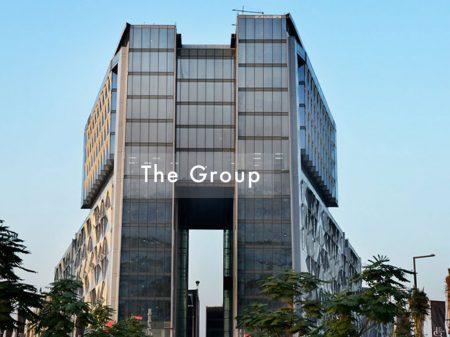 Globe-Group