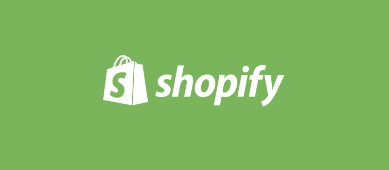 shopify-fordele